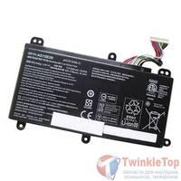 Аккумулятор для Acer / AS15B3N / 14,8V / 6000mAh / 92Wh