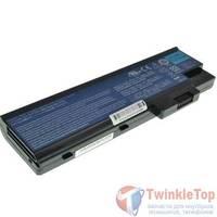 Аккумулятор для Acer / BT.00803.014 / 14,8V / 4800mAh / 71Wh