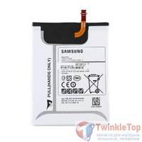 Аккумулятор для Samsung Galaxy Tab A 7.0 SM-T280 / EB-BT280ABE