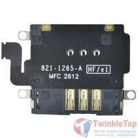 Шлейф / плата Apple iPad 3 A1430 821-1265-A на SIM reader
