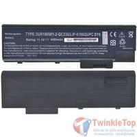 Аккумулятор для Acer / BT.00803.014 / 11,1V / 4800mAh / 53Wh