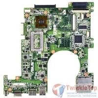 Материнская плата Asus Eee PC 1215B / 60-OA3CMB1000 V2.0