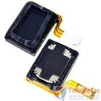Динамик на шлейфе x Samsung Galaxy Ace 4 Lite (SM-G313H) / музыкальный ZT-256