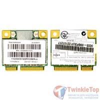 Модуль Wi-Fi 802.11b/g/n Half Mini PCI-E - VQF-RT3090-1T1R