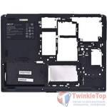 Нижняя часть корпуса ноутбука Acer TravelMate 2490 / AP008002X00