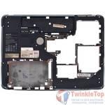 Нижняя часть корпуса ноутбука Acer Aspire 7520 / AP01L000D00