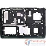 Нижняя часть корпуса ноутбука Asus K50 / 13GNVK10P044 черный