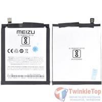 Аккумулятор для Meizu M5c m710h / BT710