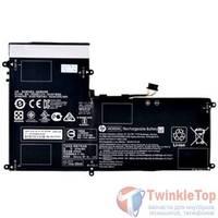 Аккумулятор для HP ElitePad 1000 G2 / AO02XL