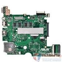 Материнская плата Asus Eee PC X101CH / 60-0A3PMB2000-(I11)