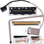 Шлейф матрицы Dell Inspiron N4120 / DD0R01LC000
