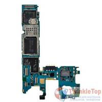 Материнская плата Samsung Galaxy S5 (SM-G900FD)