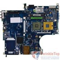 Материнская плата Acer Aspire 3690 / HBL51 LA-3081P REV:5.0