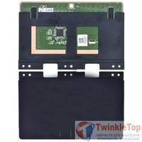 Тачпад ноутбука Asus X451 / 201312-201101 REV.A черный