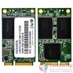 SSD Накопитель mSATA M.2 32Gb AXM13S2-32GM-B