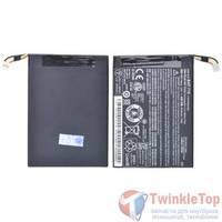Аккумулятор для Acer Iconia Tab B1-710 / BAT-715