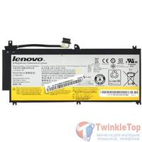 Аккумулятор для Lenovo IdeaTab Miix 2 8 Tablet / L13L1P21