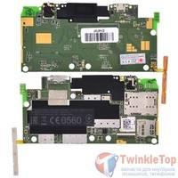 Материнская плата Lenovo Tab 3 TB3-850M / LLDM007D1-4 VER:D1-4
