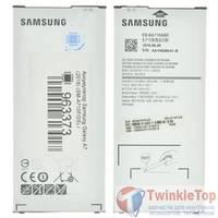 Аккумулятор для Samsung Galaxy A7 (2016) (SM-A710F/DS) / EB-BA710ABE