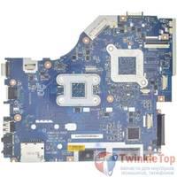 Материнская плата Acer Aspire 5250 / P5WE6 LA-7092P REV:1.0