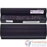 Аккумулятор для AL22-900A / 7,4V / 4400mAh / 33Wh черный
