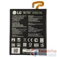 Аккумулятор для LG G6 H870DS / BL-T32