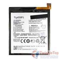 Аккумулятор для Alcatel IDOL 4S 6070K / TLp030F1