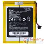 Аккумулятор для Alcatel One Touch EVO 7 (МТС 1065) / CAB4160000C1