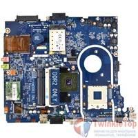 Материнская плата Samsung R20 / BA41-00726B REV: 13