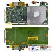 Материнская плата Prestigio MultiPad 4 QUANTUM 7.85 3G (PMP5785C) / MK81