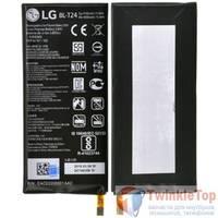 Аккумулятор для LG X power K220DS / BL-T24