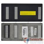 Крышка RAM и HDD ноутбука Sony VAIO VPCY / 34.4EU03.XXX