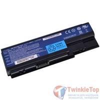 Аккумулятор для AS07B31 / 14,8V / 4800mAh / 71Wh