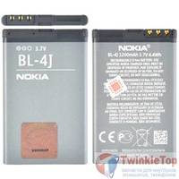 Аккумулятор для Nokia Lumia 620 / BL-4J