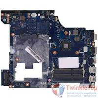 Материнская плата Lenovo G585 / QAWGE LA-8681P REV:1.0
