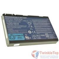 Аккумулятор для BATBL50L8H / 14,8V / 4800mAh / 71Wh