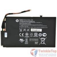 Аккумулятор для EL04XL / 14,8V / 3400mAh / 52Wh