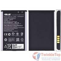 Аккумулятор для Asus ZenFone 2 Laser (ZE550KL) / C11P1501