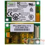Модуль Bluetooth - FCC ID: H8NM500BL4AINT