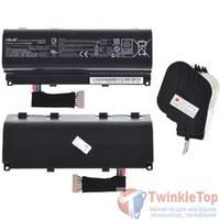 Аккумулятор для A42N1403 / 15V / 5800mAh / 88Wh (оригинал)
