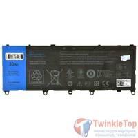 Аккумулятор для Dell Latitude 10 ST2E / 0WGKH