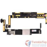 Материнская плата Apple iPad mini A1454 / черный 16Gb