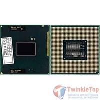 Процессор Intel Pentium B950 (SR07T)