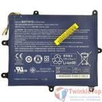 Аккумулятор для Acer Iconia Tab A200 / BAT1012