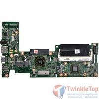 Материнская плата Lenovo IdeaPad S206 / GOOFY MAIN BOARD REV: 2.1