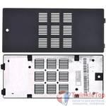 Крышка RAM ноутбука Asus X73 / AP0J1000600