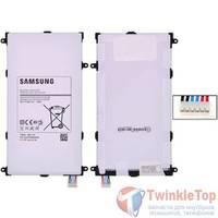 Аккумулятор для Samsung Galaxy Tab pro 8.4 SM-T320 / T4800E