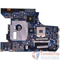 Материнская плата Lenovo B570e / 48.4PA01.021