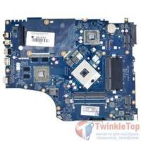Материнская плата Acer Aspire 7750G / LA-6911P REV: 1.0