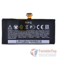 Аккумулятор для HTC One V (G24) / BK76100